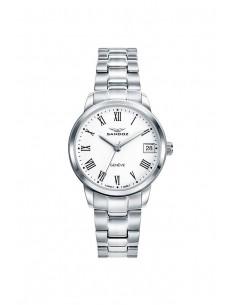 Reloj Sandoz 81342-03