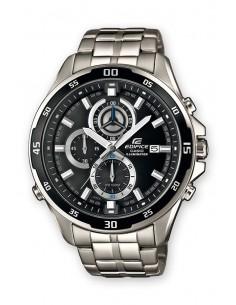 Reloj EFR-547D-1AVUEF Casio Edifice