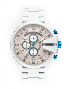 Reloj Diesel Mega Chief DZ4502