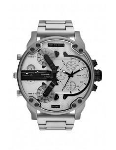 Diesel Watch Mr. Daddy 2.0 XL DZ7421