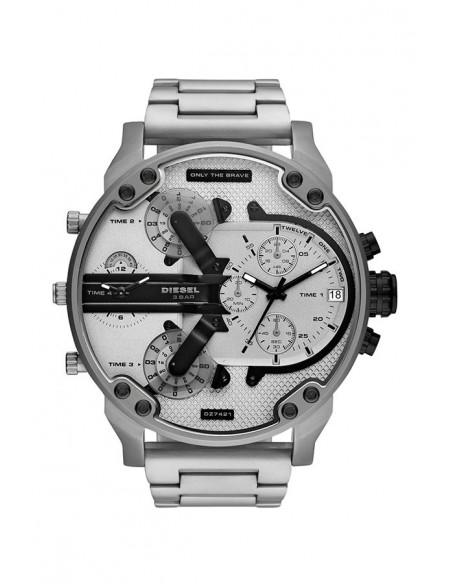 Reloj Diesel Mr. Daddy 2.0 XL DZ7421