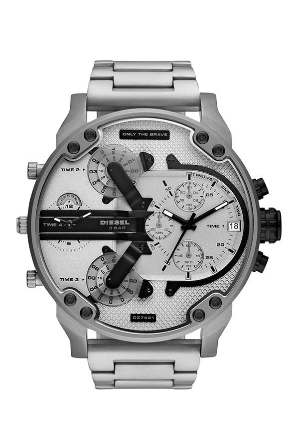195b4c28b9f6 Reloj Diesel Mr. Daddy 2.0 XL DZ7421 ...