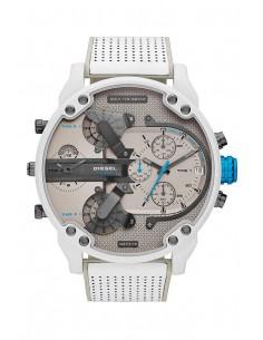 Reloj Diesel Mr. Daddy 2.0 XL DZ7419