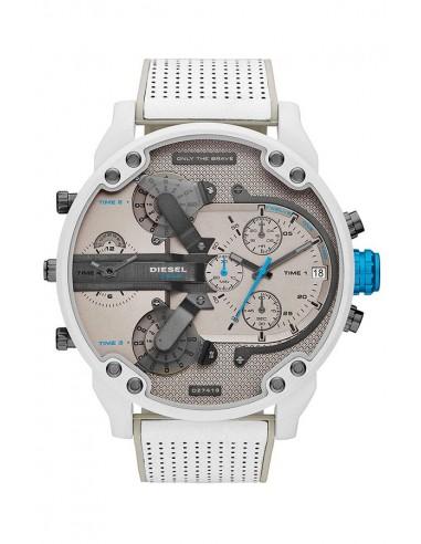e5cab3e67c02 Reloj Diesel Mr. Daddy 2.0 XL DZ7419