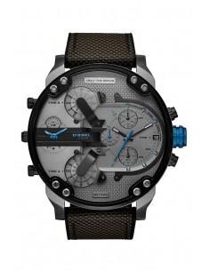 Reloj Diesel Mr. Daddy 2.0 XL DZ7420