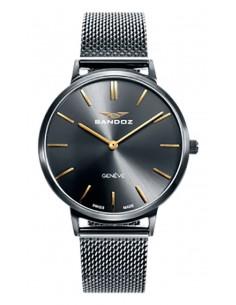 Sandoz Watch 81445-17