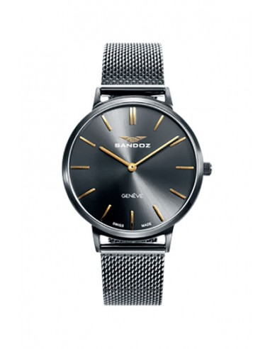 Reloj Sandoz 81350-57