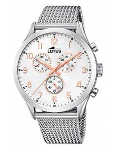 Lotus 18637/1 Watch