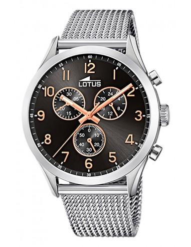Reloj 18637/4 Lotus