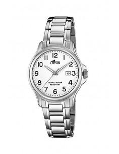 Reloj 18655/1 Lotus