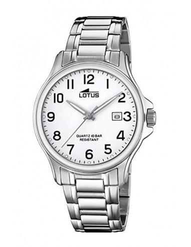 Reloj 18645/1 Lotus