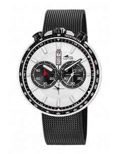 Reloj 10139/1 Lotus