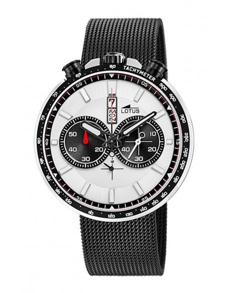 Relógio 10139/1 Lotus