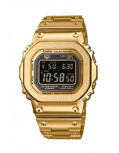 Reloj GMW-B5000GD-9ER Casio G-Shock