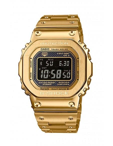 Casio GMW-B5000GD-9ER G-Shock Watch
