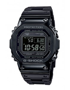 Casio GMW-B5000GD-1ER G-Shock Watch