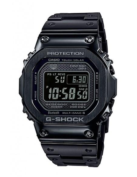 Casio GMW-B5000GD-1ER G-Shock Watch