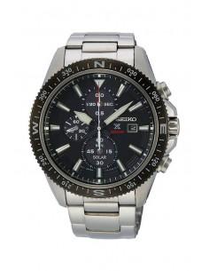 Reloj SSC705P1 Seiko Solar Prospex