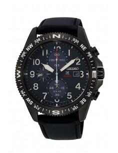 Reloj SSC707P1 Seiko Solar Prospex