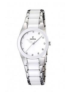 Reloj F16534/3 Festina