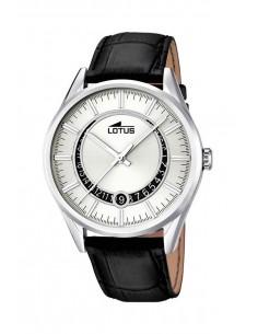 0d0d2021f941 Relojes Lotus Mujer - Vea Gran selección de Reloj Lotus