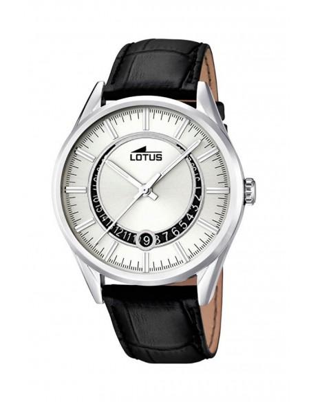 Relógio 15978/3 Lotus