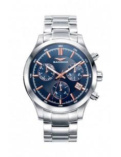 Reloj Sandoz 81383-37