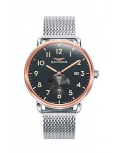 Reloj Sandoz 81493-54