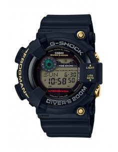 Reloj GF-8235D-1BDR Casio G-Shock Frogman 35th Aniversario