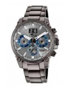Reloj 10140/2 Lotus