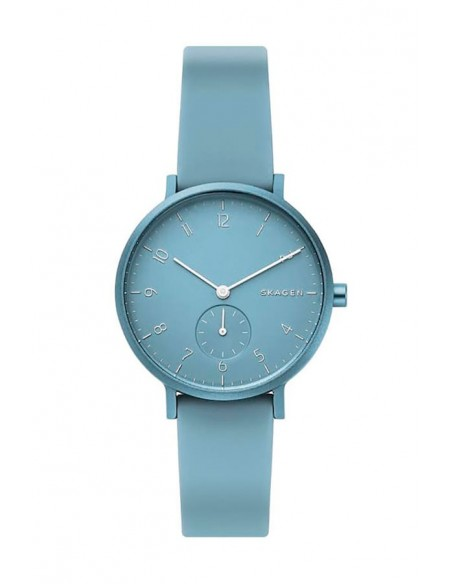 Skagen Watch Aaren Kulor SKW2764