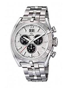 Reloj Jaguar J654/1