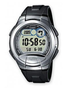Montre W-752-1AVES Casio Collection