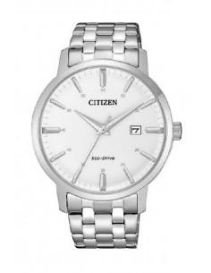 Reloj Citizen Eco-Drive Of Collection BM7460-88H