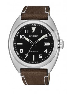 Citizen Automatic Watch NJ0100-11E