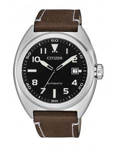 Reloj Citizen Automático NJ0100-11E