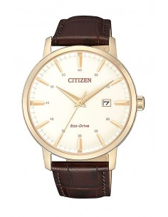 Reloj Citizen Eco-Drive Of Collection BM7463-12A