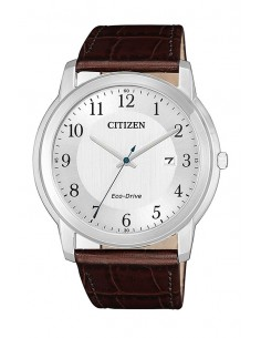 Reloj Citizen Eco-Drive Of Collection AW1211-12A