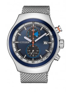 Reloj Citizen Eco-Drive Of Collection CA7011-83L