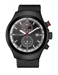 Montre Citizen Eco-Drive Of Collection CA7015-82E