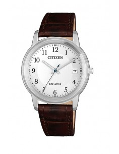 Citizen Eco-Drive Watch FE6011-14A