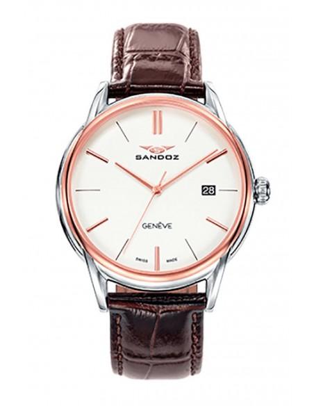Reloj Sandoz 81471-07