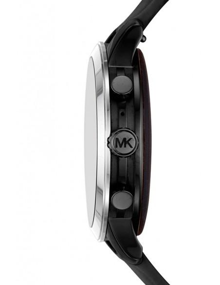 Michael Kors Mkt5049 Watch Access Runway