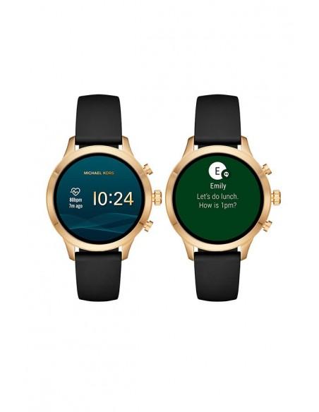 Mkt5053 Michael Kors Smartwatch Access Runway Mkt5053