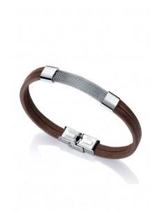Viceroy Bracelet 6451P01011