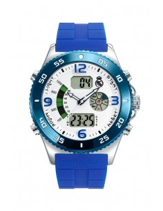 Reloj Real Madrid RMD0010-04