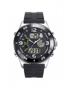 Montre Real Madrid RMD0010-54