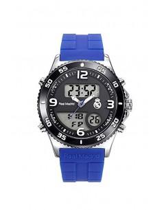 Reloj Real Madrid RMD0014-55