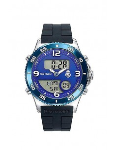 Reloj Real Madrid RMD0014-35