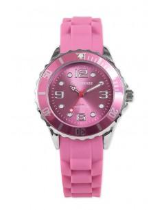 Reloj Neckmarine NKM41013